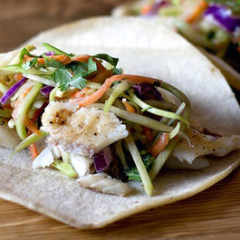 Slide-2_first-place_healthy-broccoli-slaw-tacos_642