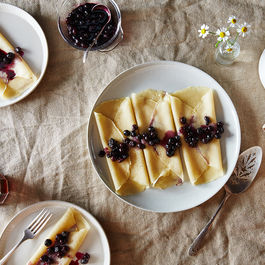 2015-0413_vegan-chickpea-crepes-029