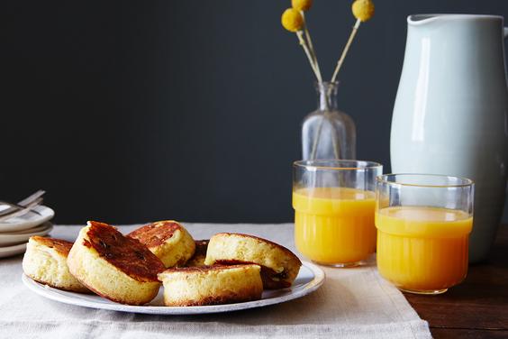2015-0331_orange-fig-ricotta-pancakes_mark-weinberg_0485