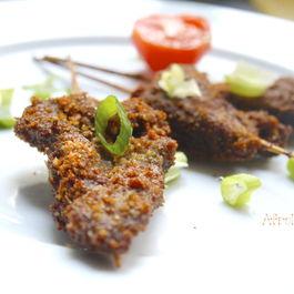 Homemade_nigerian_suya