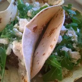 Greek_tacos