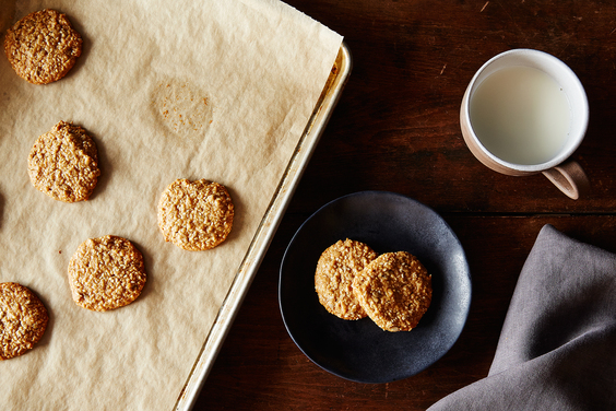 2015-0414_honey-almond-sesame-cookies-012