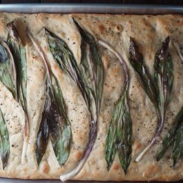 bread by Midge