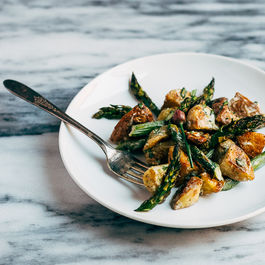 Roasted_asparagus_and_potato_salad15