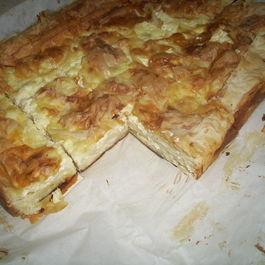 Gu%c5%bevara-wrinkle_cheese_pie_022