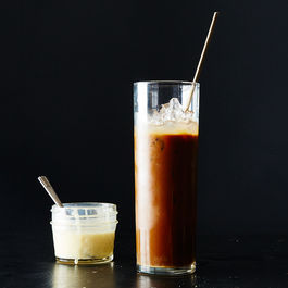 2015-0421_vietnamese-iced-coffee-024