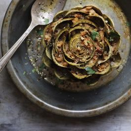 Big-files-stuffed-artichokes_(15)