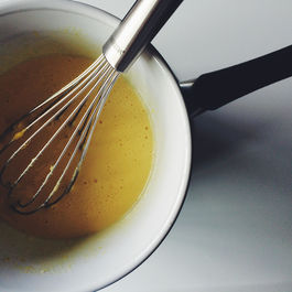 Lemoncurdfood521