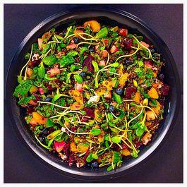 Upbeet_lentil_salad