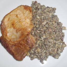 Green_lentil_salad%e2%80%8f_015