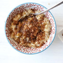 Curry_oatmeal_3