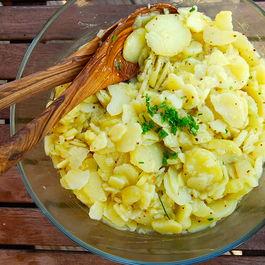 Potato-salad-finished3