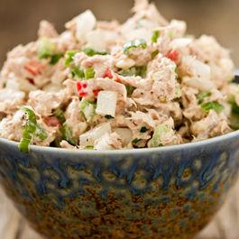 642x361_tuna-salad