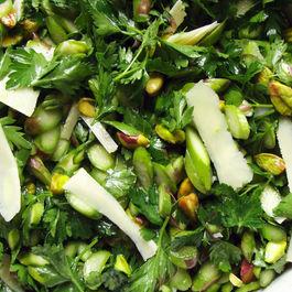 Asparagus-salad-food52