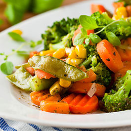 642x361_roasted_vegetable_salad