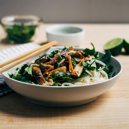 Spring_vegetable_rice_noodles20