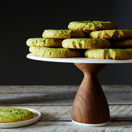 2015-0505_green-pea-cookies_james-ransom-010