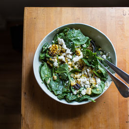 Charred_corn_salad-7307