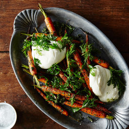 2015-0504_carrot-top-pesto-with-carrots-and-burrata-005_jr_(1)