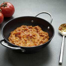 Tomato_curry_sauce_copy