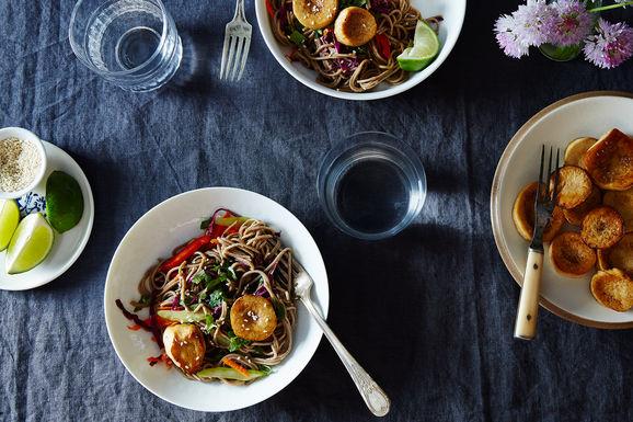 2015-0519_sesame-noodle-salad-with-seared-mushrooms_james-ransom-031