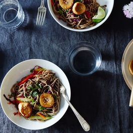 2015-0519_sesame-noodle-salad-with-seared-mushrooms_james-ransom-031