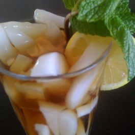 Long_island_ice_tea_003