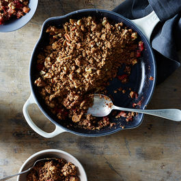 2015-0427_cracklin-oat-bran-crumble_mark-weinberg_0355