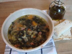 Winter_kale_soup