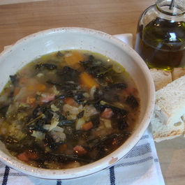 Winter_kale_soup