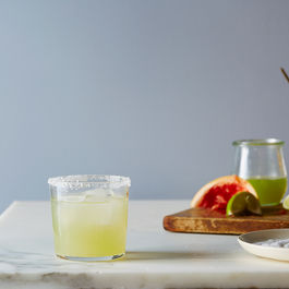 2015-0526_gin-cucumber-grapefruit-cocktail_armando-rafael_045