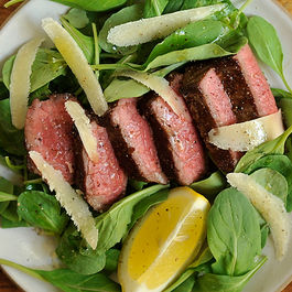Steak_and_arugula