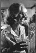 Mom_holding_glass