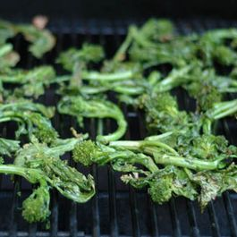 Broccolirabe