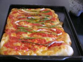 Pizza_and_meringue_007