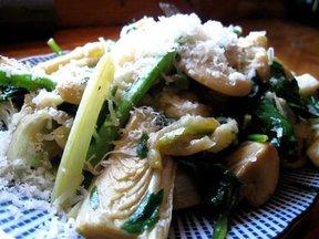 Spring_vegetable_pasta
