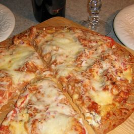 Texitalianpizza