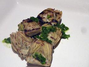 Artichokes_-_grilled_medium_2_