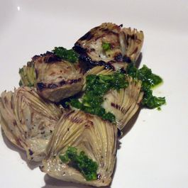 Artichokes_-_grilled_medium_2_