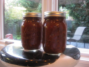Chutney_for_later