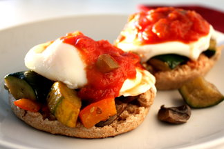 Vegetable_eggs_benedict0001