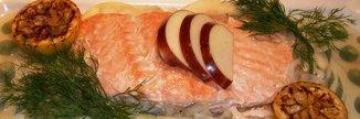 Sparkling_cider_salmon_3
