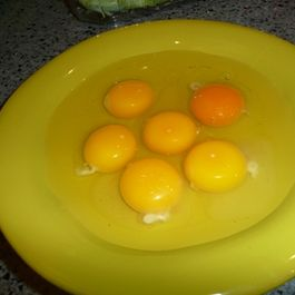 Eggs_resized