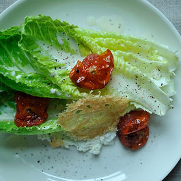 Salad by maureen_cramer