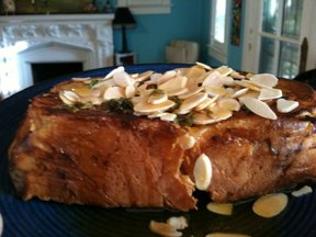 Merguez_stuffed_french_toast