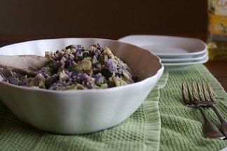 Fingerling-potato-salad416_2_