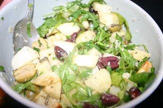 Potatoe_salad