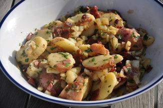 Potato_salad_052310_007