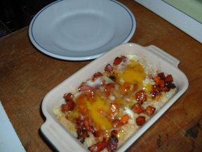 Basque_trencherman_breakfast_001