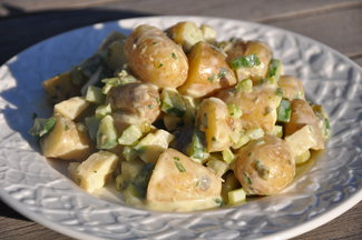 Potato_salad_052810